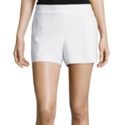 Bisou Bisou® Soft Shorts