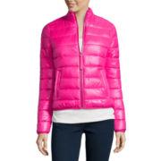 Stylus™ Puffer Jacket - Tall
