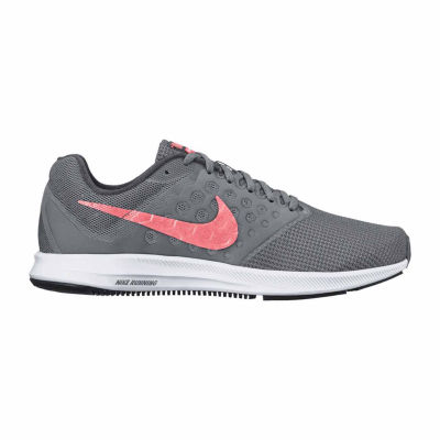 f5ecdda334c Nike Downshifter 7 Womens Running Shoes JCPenney