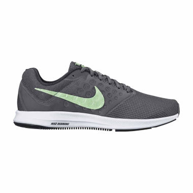 jcpenney.com | Nike Downshifter 7 Womens Running Shoes
