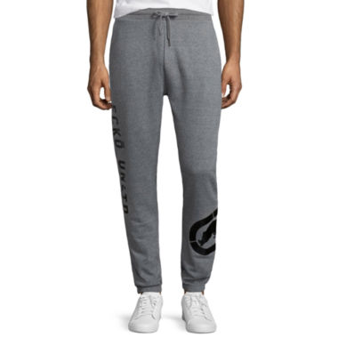 jcpenney.com | Ecko First String Fleece Sweatpants
