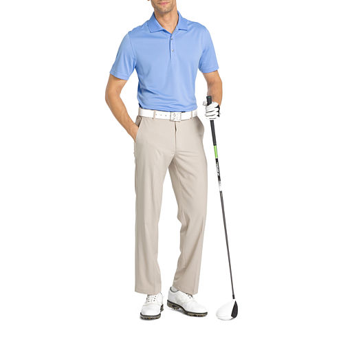 IZOD Golf Swingflex Pant