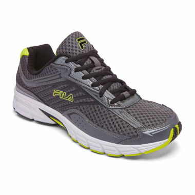 jcpenney.com | Fila Xtenuate Mens Running Shoes