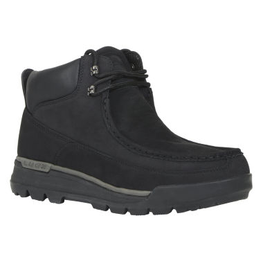 jcpenney.com | Lugz Breech Mens Hiking Boots