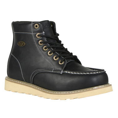 jcpenney.com | Lugz Roamer Hi Mens Lace Up Boots