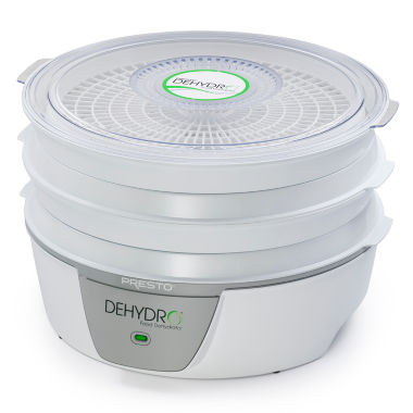 jcpenney.com | National Presto Dehydro Electric Food Dehydrator