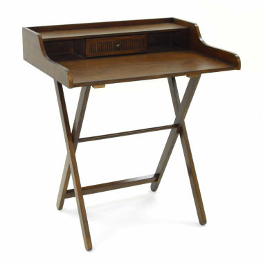 jcpenney.com | Folding Desk
