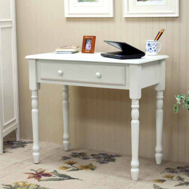 jcpenney.com | Accent Desk