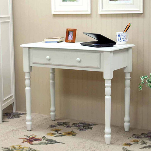 Accent Desk