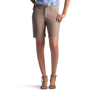 jcpenney.com | Lee® Rio Bermuda Shorts