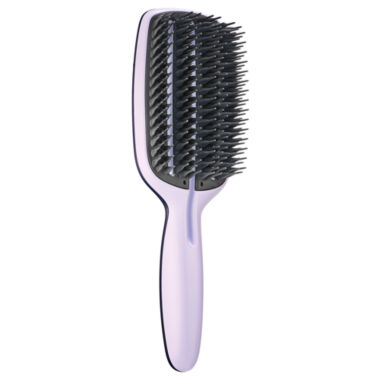 jcpenney.com | Tangle Teezer Blow Styling Tool - Full Paddle