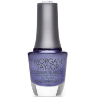 jcpenney.com | Morgan Taylor™ Rhythm and Blues Nail Polish - .5 oz.