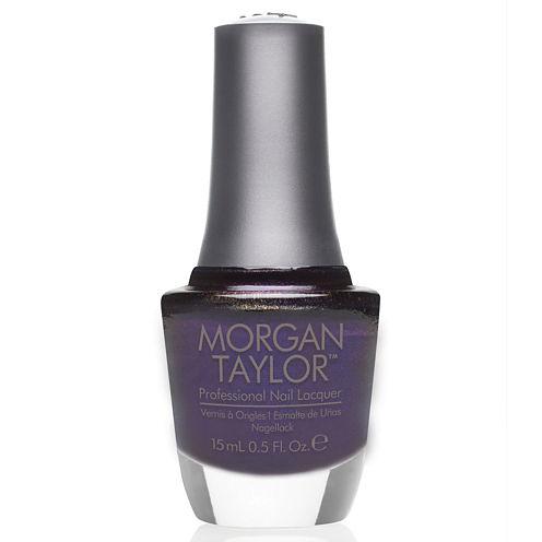Morgan Taylor™ If Looks Could Thrill Nail Polish - .5 oz.