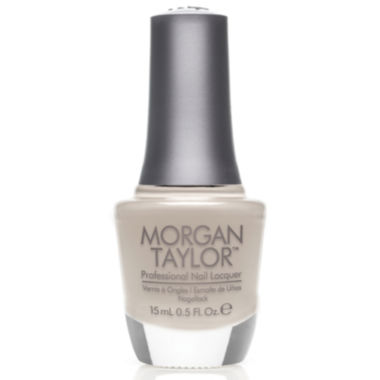 jcpenney.com | Morgan Taylor™ Birthday Suit Nail Polish - .5 oz.