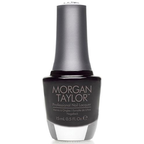 Morgan Taylor™ Night Owl Nail Polish - .5 oz.