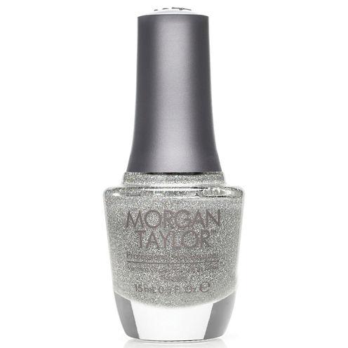 Morgan Taylor™ Fame Game Nail Polish - .5 oz.