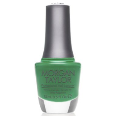 jcpenney.com | Morgan Taylor™ Later Alligator Nail Polish - .5 oz.