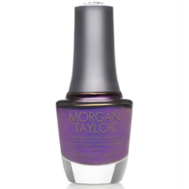 jcpenney.com | Morgan Taylor™ Something to Blog About Nail Polish - .5 oz.