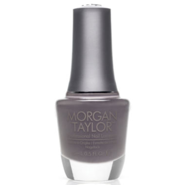 jcpenney.com | Morgan Taylor™ Sweater Weather Nail Polish - .5 oz.
