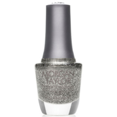 jcpenney.com | Morgan Taylor™ Time to Shine Nail Polish - .5 oz.