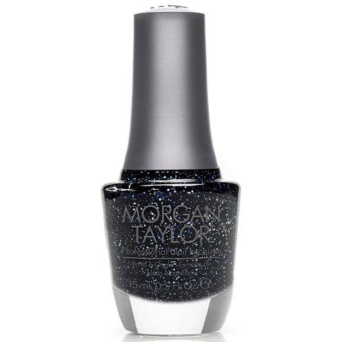 Morgan Taylor™ Under the Stars Nail Polish - .5 oz.