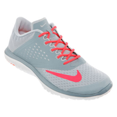 jcpenney.com | Nike® FS Lite 2 Womens Running Shoes