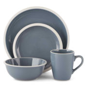 JCPenney Home™ Cirque 16-pc. Dinnerware Set