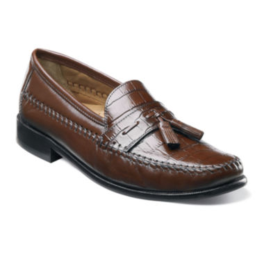 jcpenney.com | Florsheim® Pisa Mens Slip-On Dress Shoes