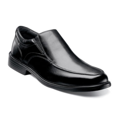 jcpenney.com | Florsheim® Rally Mens Slip-On Shoes