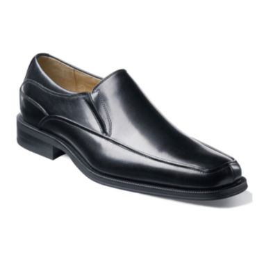 jcpenney.com | Florsheim® Corvell Mens Leather Dress Shoes