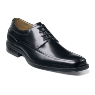 jcpenney.com | Florsheim® Cortland Mens Leather Oxfords