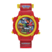 Nickelodeon™ Boys Paw Patrol Watch