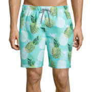 Arizona Swim Trunks