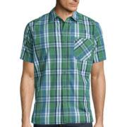 Levi's®  Short-Sleeve Woven Shirt