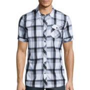 I Jeans by Buffalo Macalister Shirt