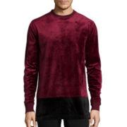 akademiks® All Night Sweatshirt