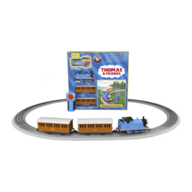 jcpenney.com | Lionel Thomas & Friends LionChief Ready-To-Run Train Set