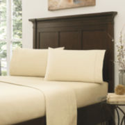 Crowning Touch by Welspun 800tc Egyptian Cotton Sheet Set