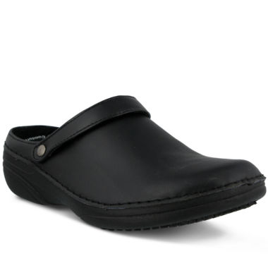 jcpenney.com | Spring Step Professionals Ireland Womens Slip-On Shoes