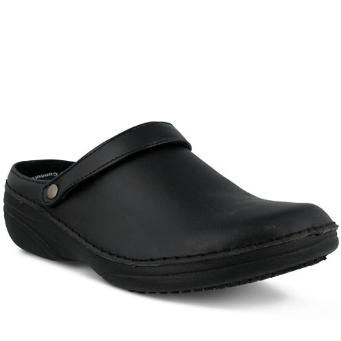 Spring Step Professionals Ireland Womens Slip-On Shoes