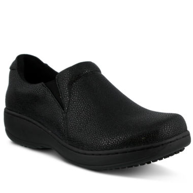 jcpenney.com | Spring Step Professionals Belo Womens Slip-On Shoes