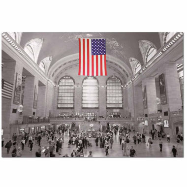 jcpenney.com | Educa® 1000-Pc. Grand Central Station Puzzle