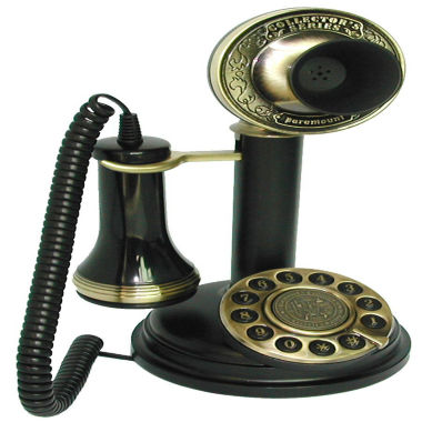 jcpenney.com | Paramount 1909A Chicago Stick Phone