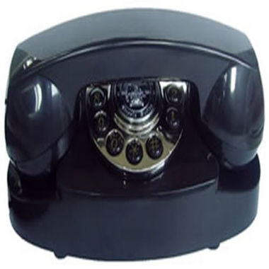 jcpenney.com | Paramount Princess 1959 Decorator Phone