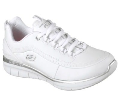 97afb728c8a Skechers Synergy 20 Womens Walking Shoes JCPenney