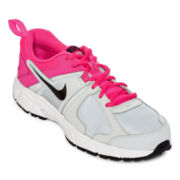 Nike® Dart X Girls Athletic Shoes - Little Kids