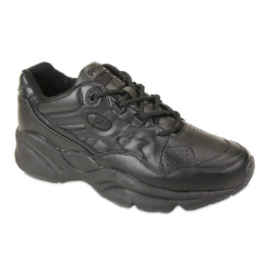 jcpenney.com | Propet® Stability Walker Mens Casual Shoes