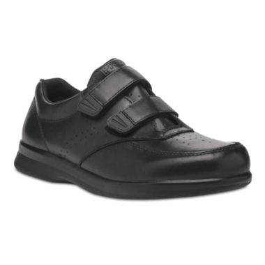 jcpenney.com | Propet® Vista Mens Adjustable Strap Walking Shoes