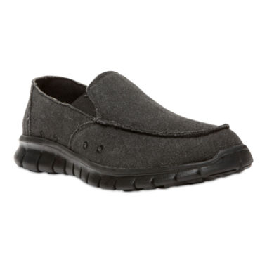 jcpenney.com | Propet® McLean Mens Casual Shoes
