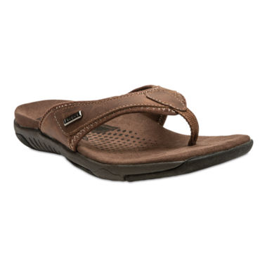 jcpenney.com | Propet® Harrison Mens Sandals